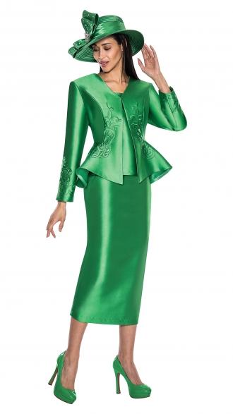 Gmi G5793 Women Church Suits