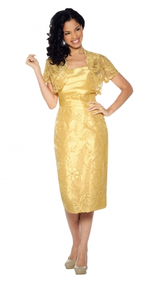 annabelle-8482-gold