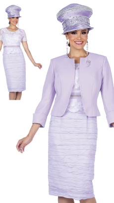 champagne-italy-5313-lilac