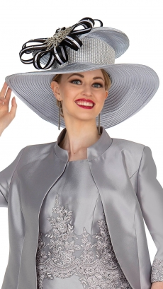 champagne-italy-h5005-fall-18-silver-grey
