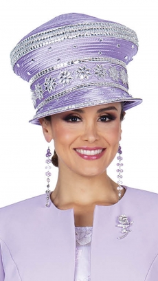 champagne-italy-h5313-fall-18-lilac