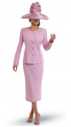 donna-vinci-13199-pink
