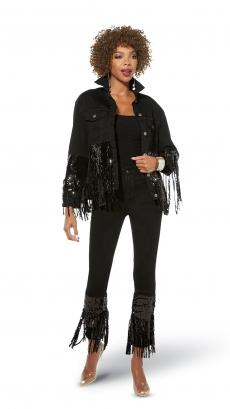donna-vinci-jeans-8444-black