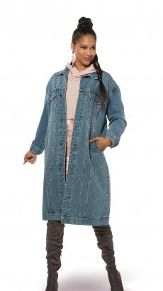 donna-vinci-jeans-8448-blue