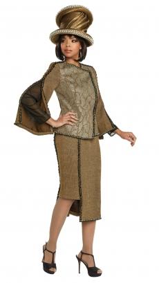 donna-vinci-knits-13264-coffee