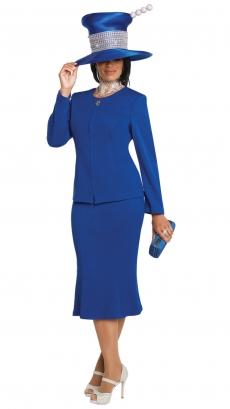 donna-vinci-knits-13269-royal