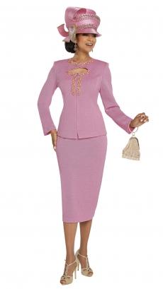 donna-vinci-knits-13270-pink