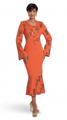 donna-vinci-knits-13312-orange