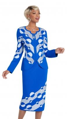 donna-vinci-knits-13314-royal