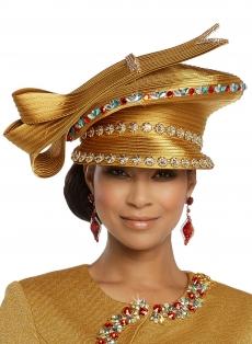 donna-vinci-knits-h13276-mustard