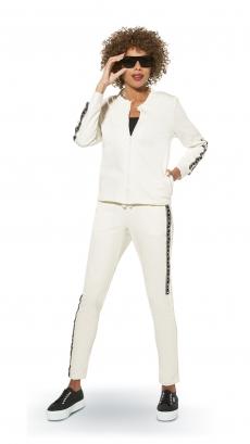 donna-vinci-sport-21006-off-white