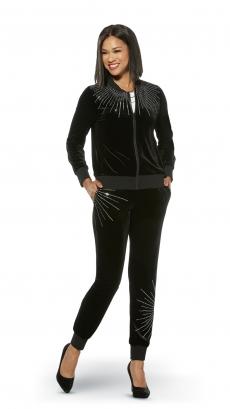 donna-vinci-sport-21008-black