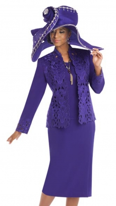 donna-vinci-suits-11538-purple