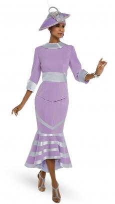 donna-vinci-suits-11564-lavender