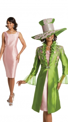 donna-vinci-suits-11721-lime