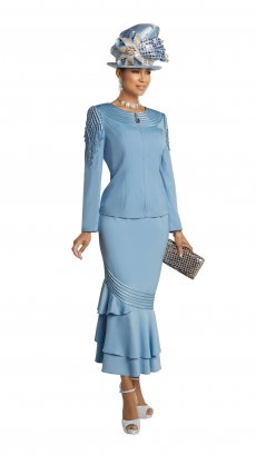 donna-vinci-suits-11732-light-blue