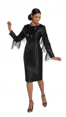 donna-vinci-suits-11778-black
