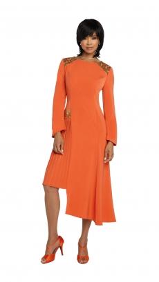 donna-vinci-suits-11779-orange