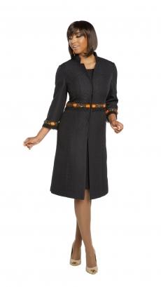 donna-vinci-suits-11787-black