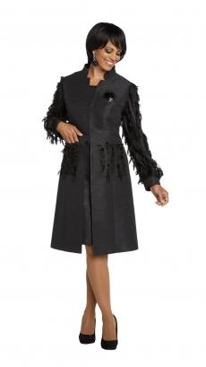 donna-vinci-suits-11788-black