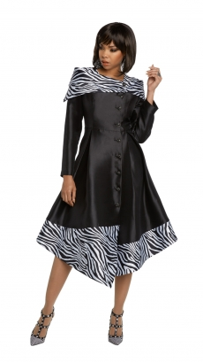 donna-vinci-suits-11792-black