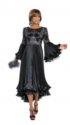 donna-vinci-suits-11793-black