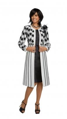 donna-vinci-suits-11798-off-white