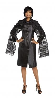 donna-vinci-suits-11803-black
