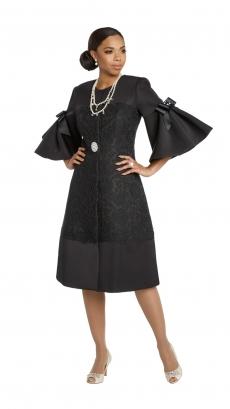 donna-vinci-suits-11805-black