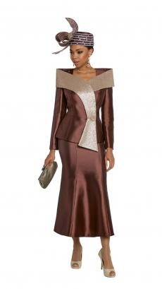 donna-vinci-suits-11810-brown