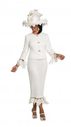 donna-vinci-suits-11813-off-white