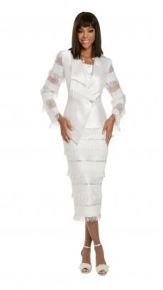 donna-vinci-suits-11935-white