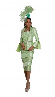 donna-vinci-suits-11937-mint