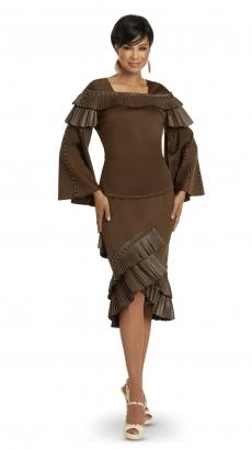 donna-vinci-suits-11940-brown