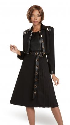 donna-vinci-suits-11941-black