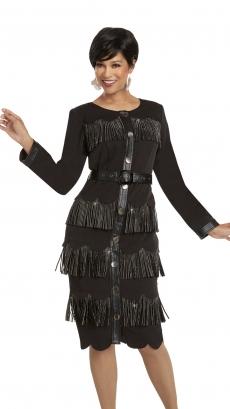 donna-vinci-suits-11943-black