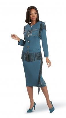 donna-vinci-suits-11944-bluesteel