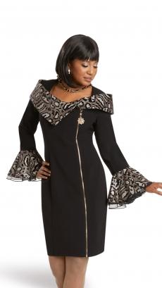 donna-vinci-suits-11945-black