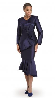 donna-vinci-suits-11948-navy