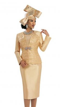 donna-vinci-suits-5550-honey