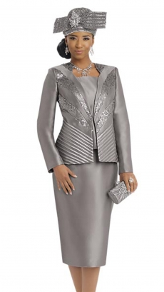 donna-vinci-suits-5551-platinum