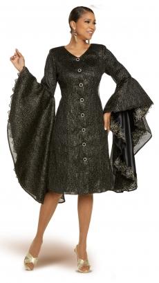 donna-vinci-suits-5699-black