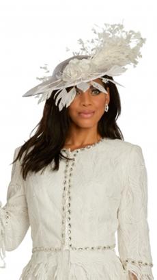 donna-vinci-suits-f5667-off-white