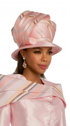 donna-vinci-suits-h5672-light-pink