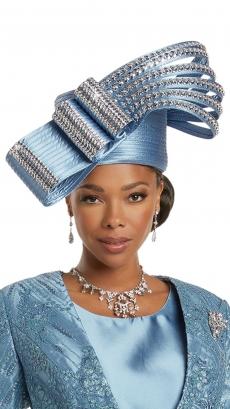 donna-vinci-suits-h5730-niagra-blue