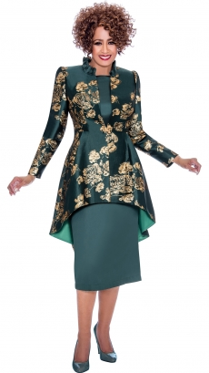 dorinda-clark-cole-dcc2242-new-green
