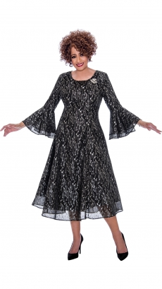 dorinda-clark-cole-dcc2261-new-black