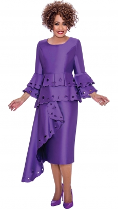 dorinda-clark-cole-dcc2311-new-purple
