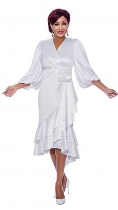 dorinda-clark-cole-dcc4271-new-white
