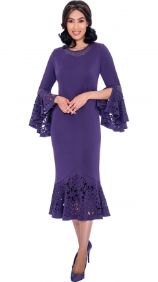 dresses-by-nubiano-dn2761-purple